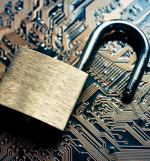 AES-SHA 256 Encryption