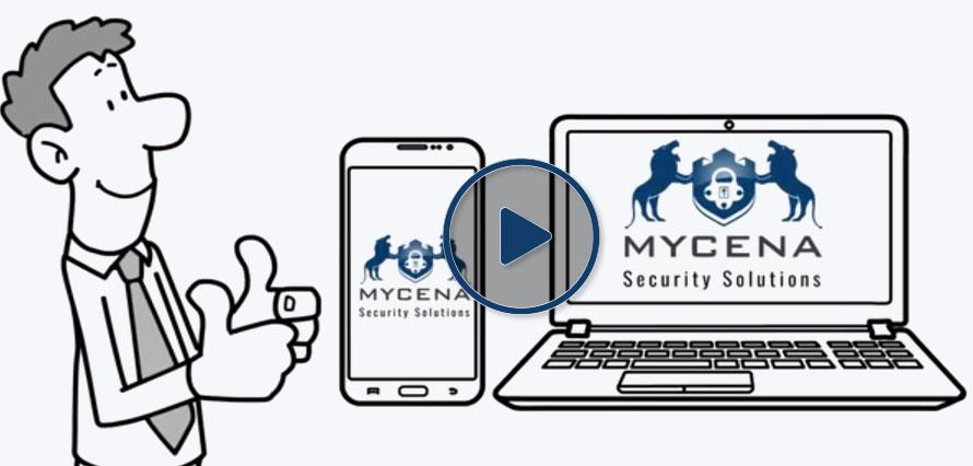 ¿Por Qué MyCena?